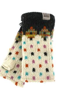 Wool Handwarmers