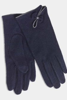 Wool Mix Gloves